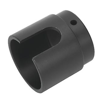 Sealey Vs444 Track Rod End Socket 48Mm 1/2in Sq Drive
