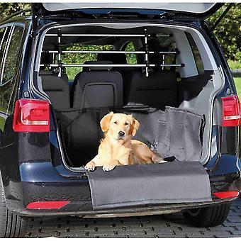 Trixie Auto Kofferraumabdeckung