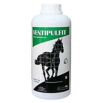 EquiWin Ventipulfit Suplemento Respiratorio (Perros, Suplementos)
