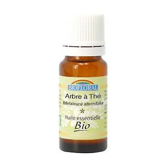 HE Tea Tree (Melaleuca alternifolia) EKOLOGISK 10 ml eterisk olja