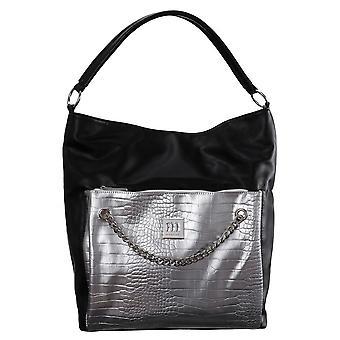 MONNARI ROVICKY100410 BAG1190020 bolsos de mujer de todos los días