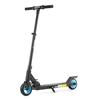 iScooter X5 برو الكهربائية الذكية E الخطوة سكوتر للأطفال على الطرق الوعرة - 350W - 25 كم / ساعة - 5Ah البطارية - عجلات 5.5 بوصة