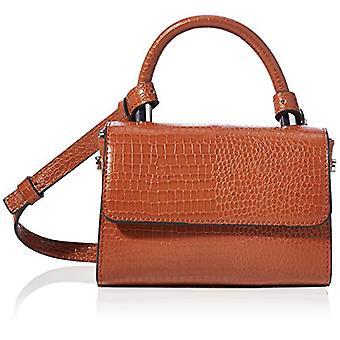 s.Oliver (Bags) 201.10.007.30.300.2051459, Women's Shoulder Bag, 8763, 1