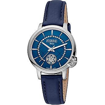 Reloj Ferr Milano elegante FM1L150L0011