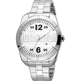 Gewoon Cavalli Elegant Horloge JC1G106M0045