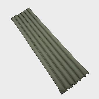 MULTIMAT Camper Air Bed Green