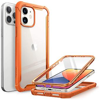 iPhone 12, iPhone 12 Pro 6.1 Inch (2020 Release) Ares Case