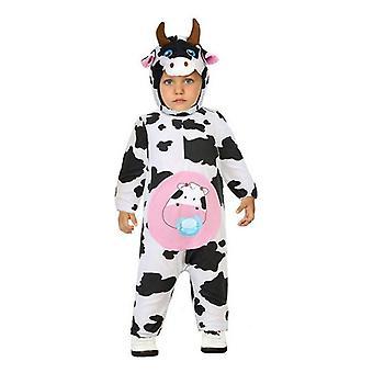 Puku Vauvoille 119092 Lehmä