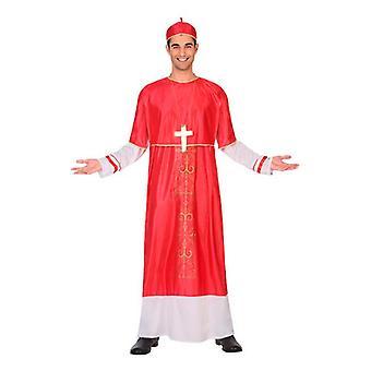 Puku aikuisille Cardinal