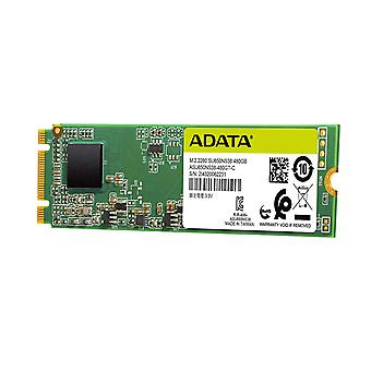 ADATA Ultimate SU650 M.2 240 GB Sériový ATA III 3D TLC