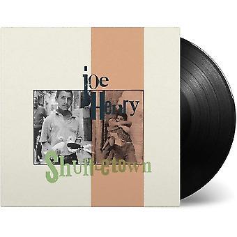Joe Henry - Shuffletown Vinyl