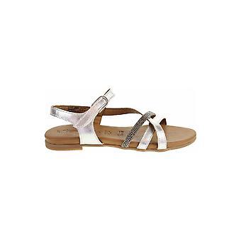 Tamaris 12812022 112812022941 universal summer women shoes