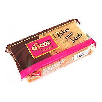 Biscuiți Dicar Napolitană (35 g)