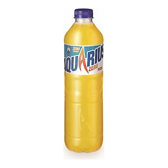 Bebida isotónica Acuario Cero Naranja (1
