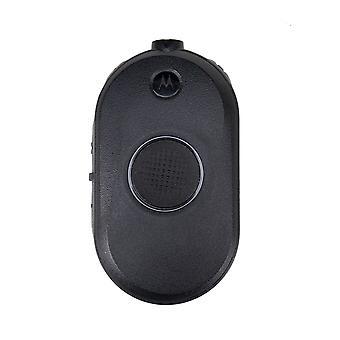 Motorola CLP446E 16 canaux Portable PMR Radio Station, Vox, Surveillance des canaux, 219 Codes de sécurité
