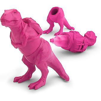 Mustard Magenta T-Rex Highlighter