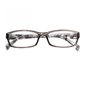 2021 är de heta nya anti-svarta Ray Hd-läsglasögonen