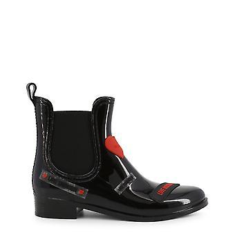 Love Moschino - Ankle boots Women JA21043G1BIR
