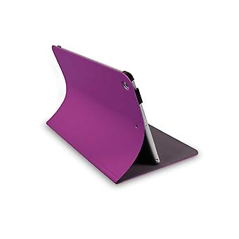 Kryt tabletu Port Designs NAGOYA IPAD AIR 2