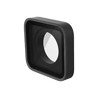 Replacement Lens Protector For Gopro For Hero7 Black