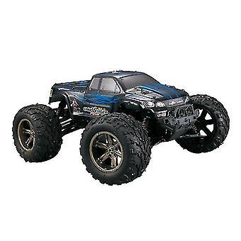 Дистанционное управление автомобиля грузовики 9125 rc автомобиль 1: 10 багги монстр грузовик 2.4G rc автомобиль