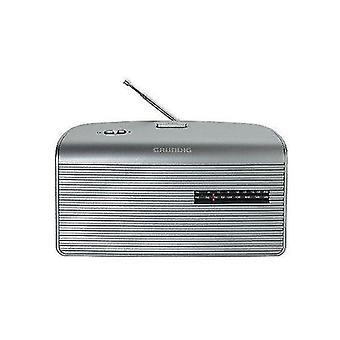 Mp3 players transistor radio music60 fm am