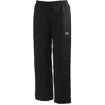 Helly Hansen garçons & filles Dubliner Waterproof Pants pantalon