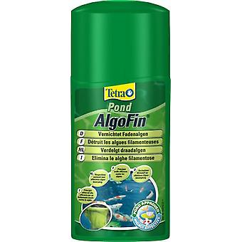 Tetra Pond Algofin, 250ml- 13011 (Fish , Ponds , Algaecides & Water Care)
