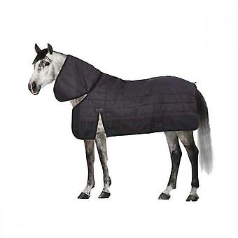 Masta Climatemasta 200g Rug Liner With Fixed Neck