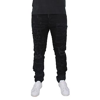 DSquared2 Cool Guy S71LB0302 S30564 900 Jeans