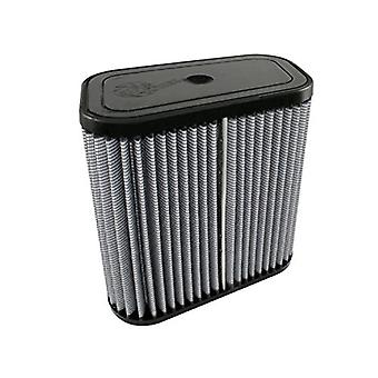 aFe 11-10116 MagnumFlow OE Replacement Air Filter with Pro Dry S