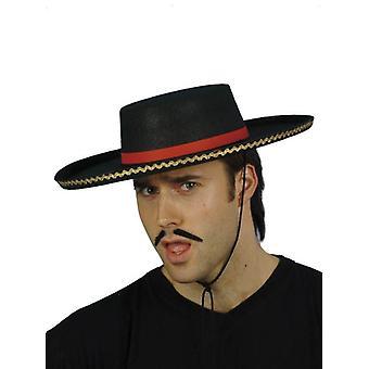 Smiffy's Spanish Hat