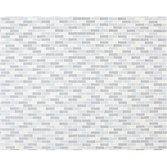 Non-woven wallpaper EDEM 991-39