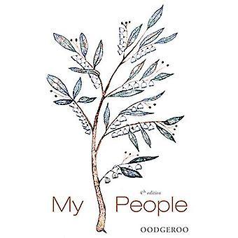 Mein Volk
