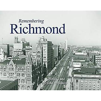 Remembering Richmond