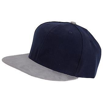 Tom Franks Mens Snapback gorra de béisbol