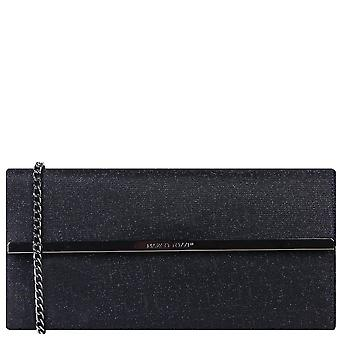 Marco Tozzi Vintage Womens Clutch Bag