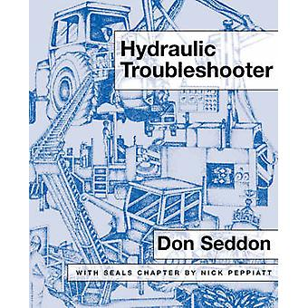 Hydraulic Troubleshooter by Seddon & Don