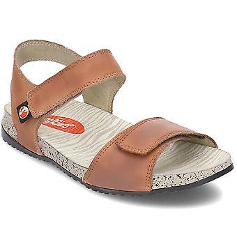 Softinos P900530004 universal summer women shoes