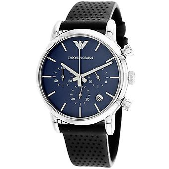 Emporio Armani heren horloge ar1736