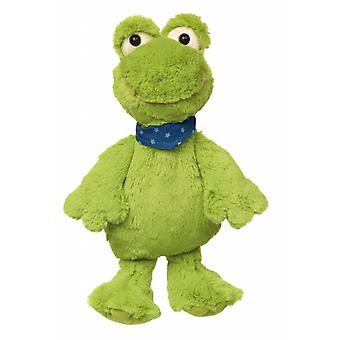 Sigikid heat hug cherry stone kissing frog Sweety