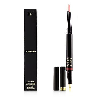 Tom Ford Lip Sculptor - # 03 Deviate 0.2g/0.007oz