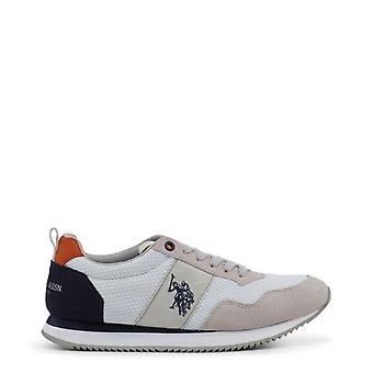 U.s. Polo Assn Zapatillas Casual U.s. Polo - Nobil4226S8_Hn1 0000060784_0