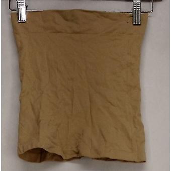 Slanke ' N Lift stretch tricot kaki beige shaper