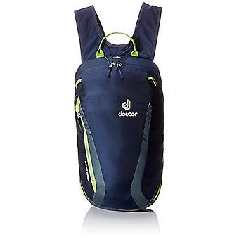 Deuter Gravity Pitch 12 - Unisex Adult Backpacks - Blue (Navy/Granite) - 24x36x45 cm (W x H L)