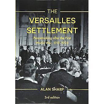 Die Versailles-Siedlung