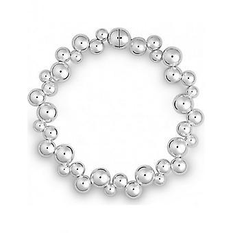 QUINN - Armband - Damen - Silber 925 - 0282430