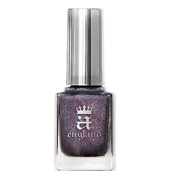 A England Burne Jones Dream Nail Polish Collection - Sleeping Palace 11ml