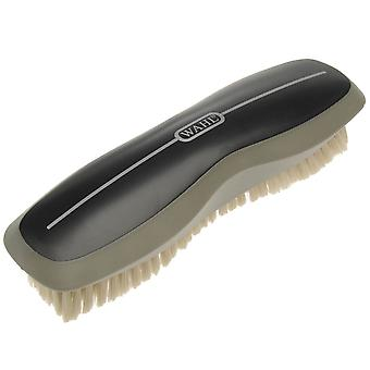 Wahl Unisex Soft Body Brush