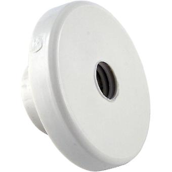 Pentair R36024 Threaded Knob
